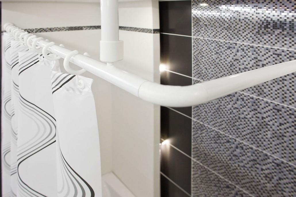winkelstangen barrierefrei ks handel 24. Black Bedroom Furniture Sets. Home Design Ideas