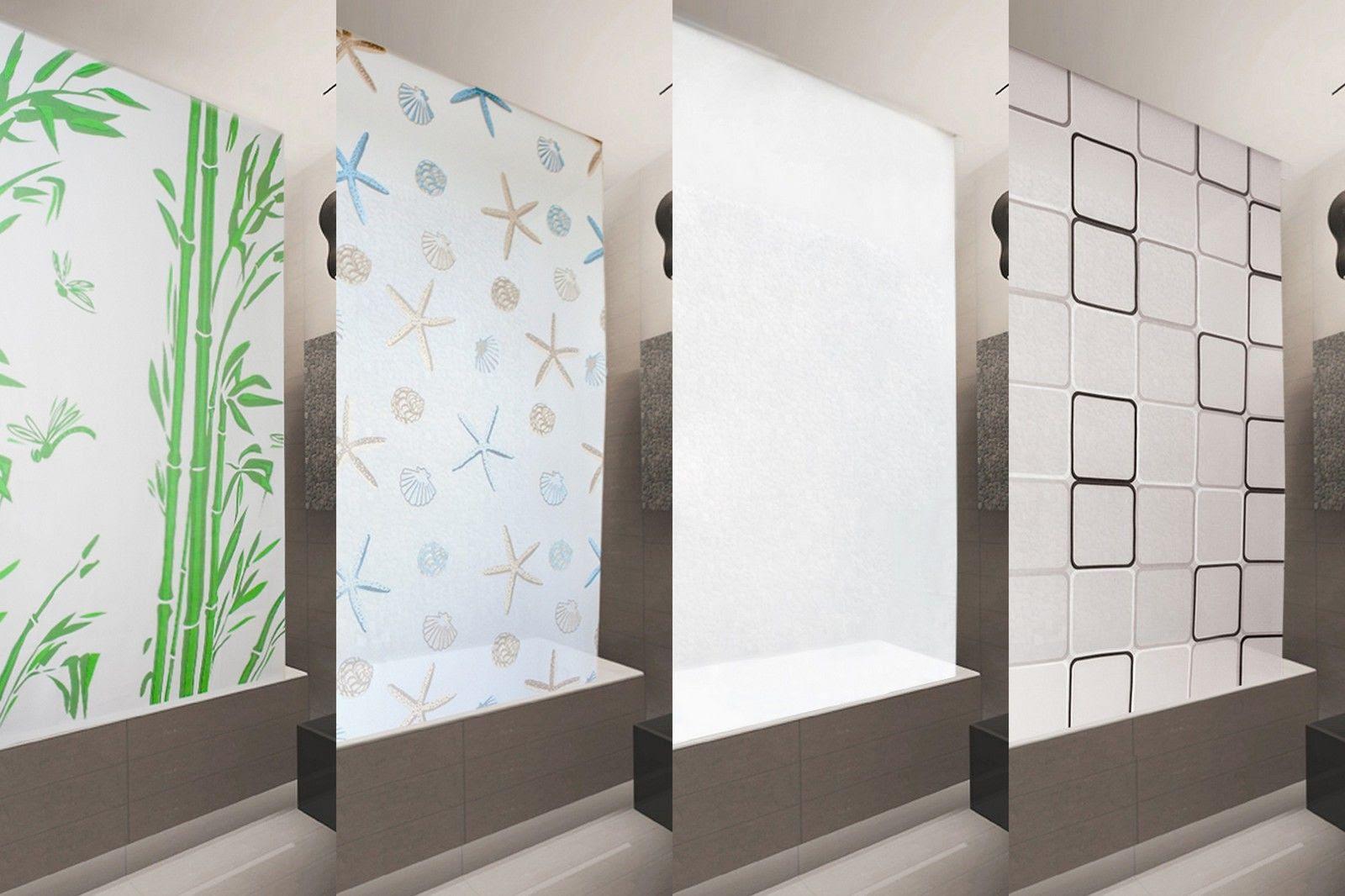 Alternative Duschvorhang duschvorhang alternative hausdesigns co